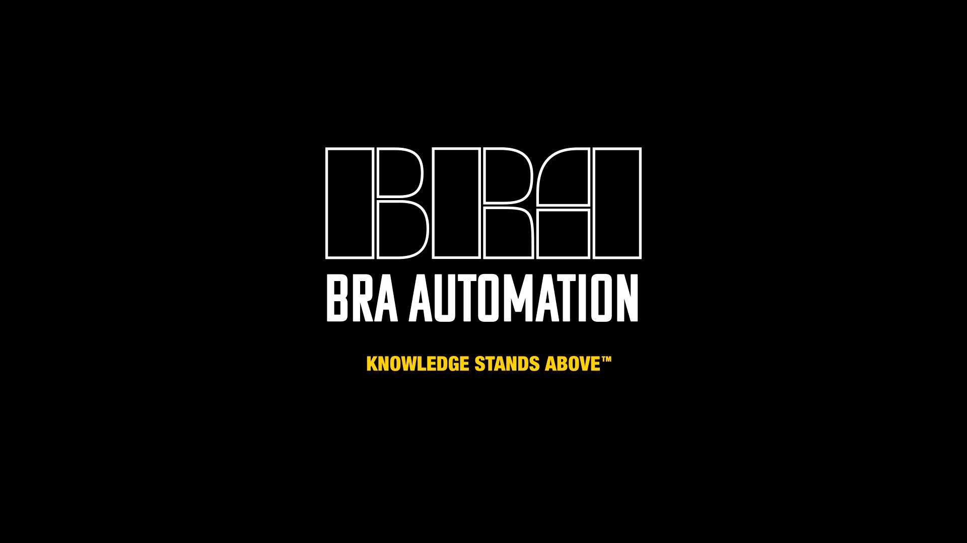 BRA Automation