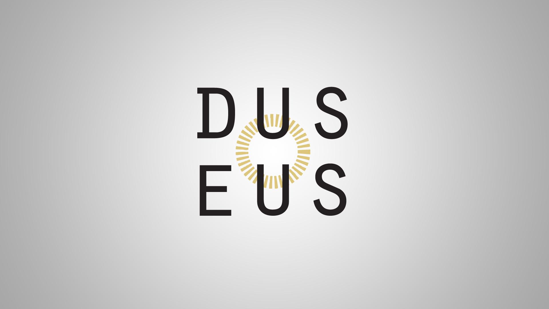 DUSEUS Varumärke