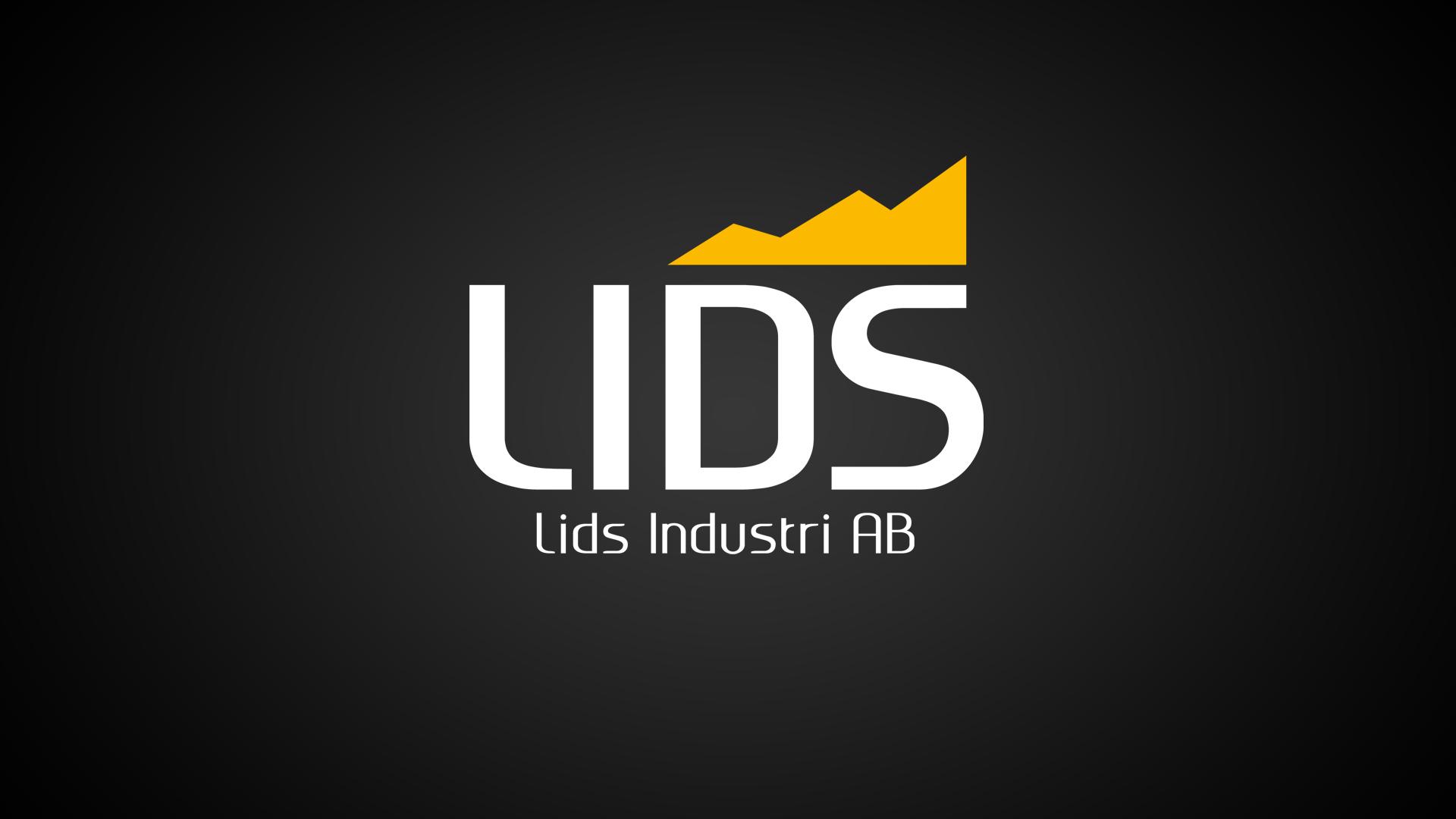 LIDS varumärke