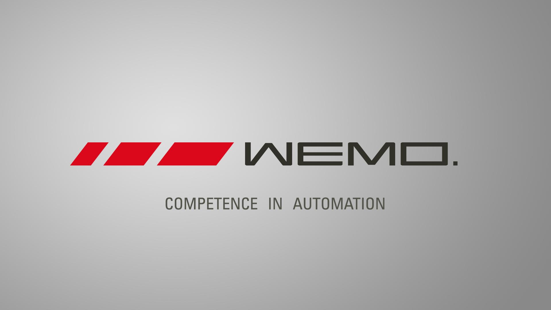 WEMO AUTOMATION