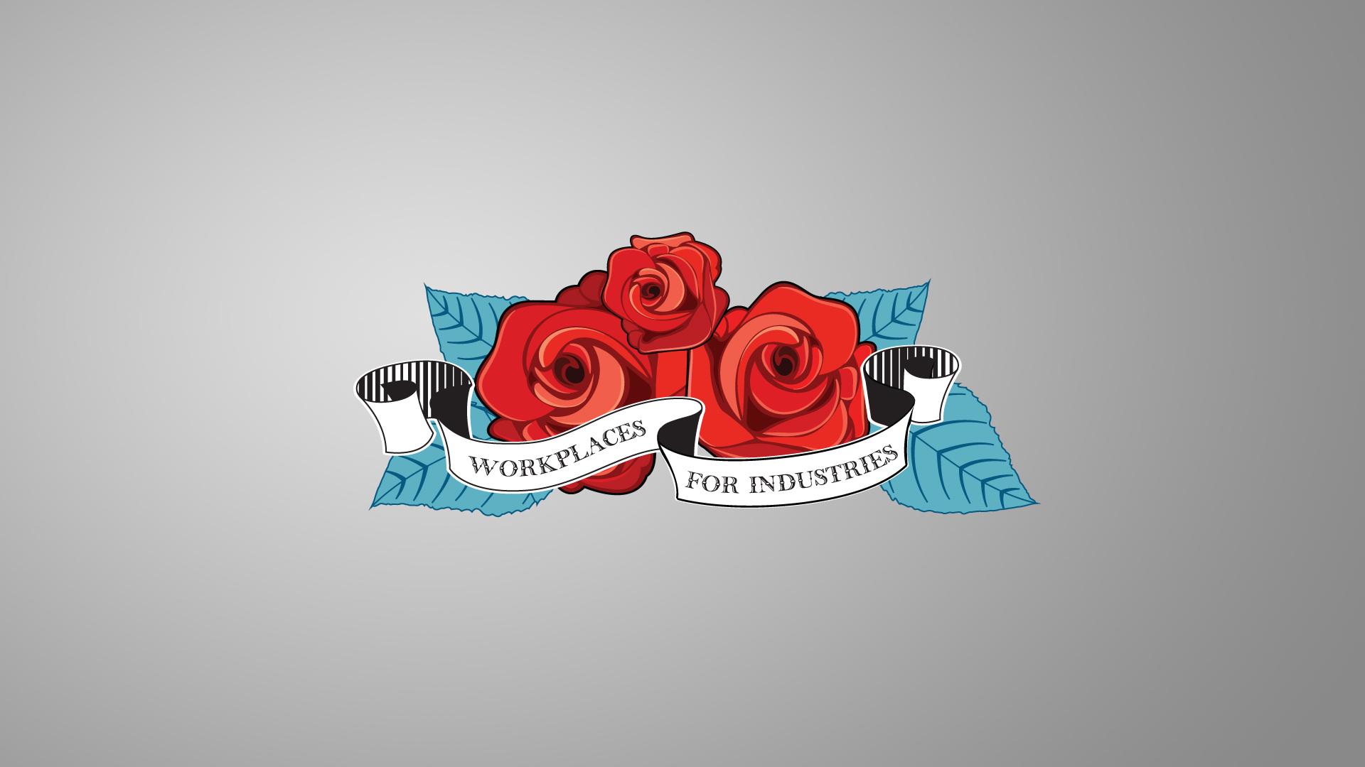 WFI Slogan