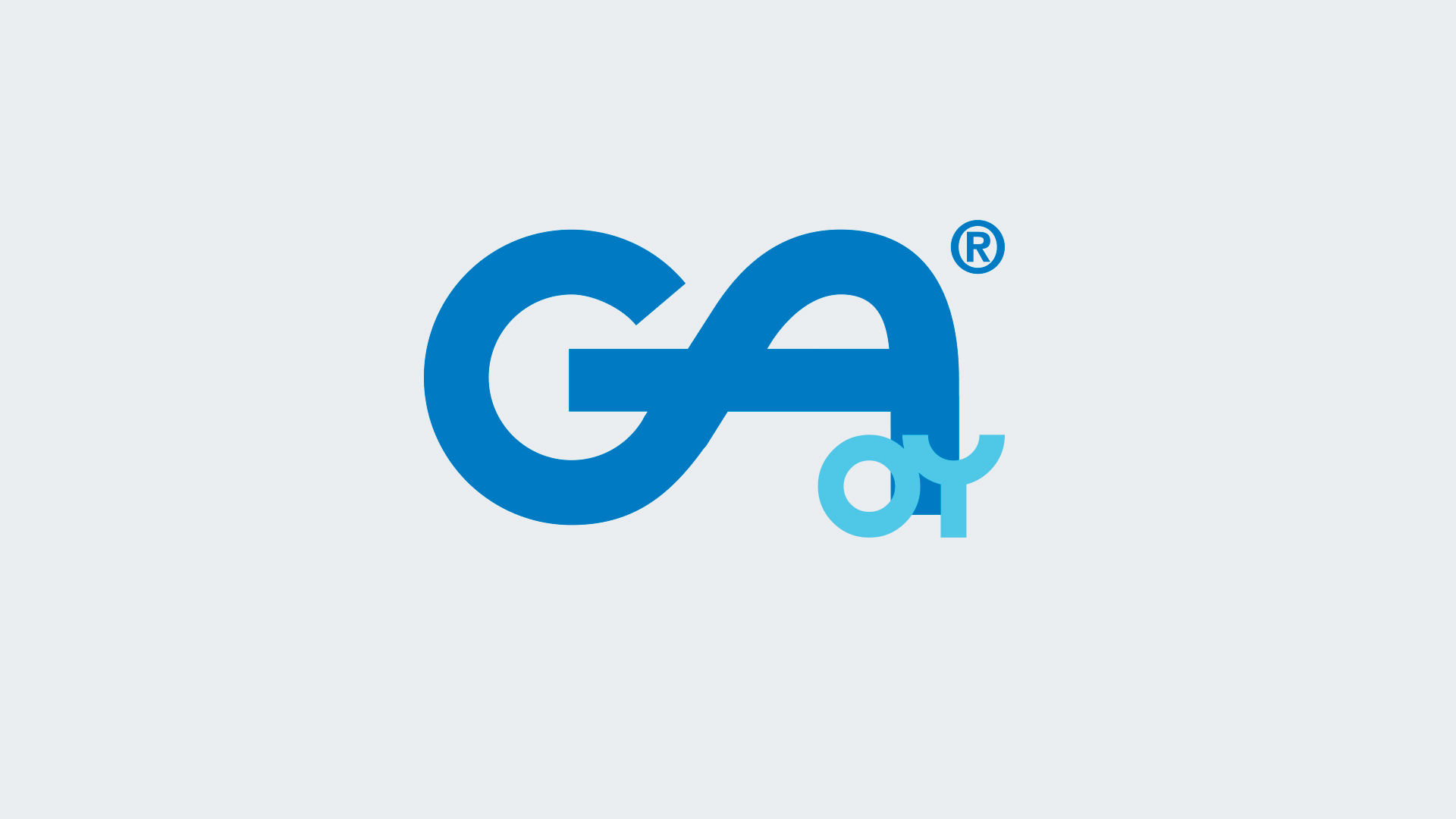 GA OY
