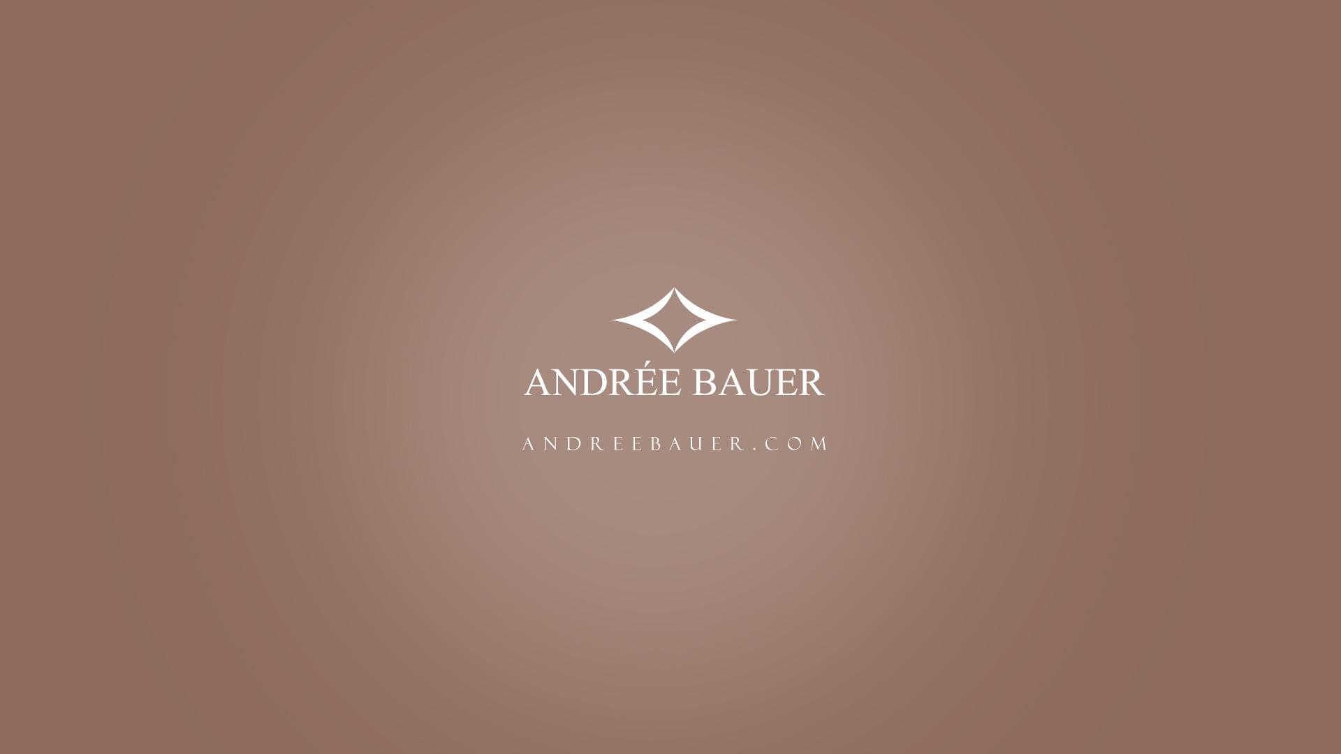Andrée Bauer