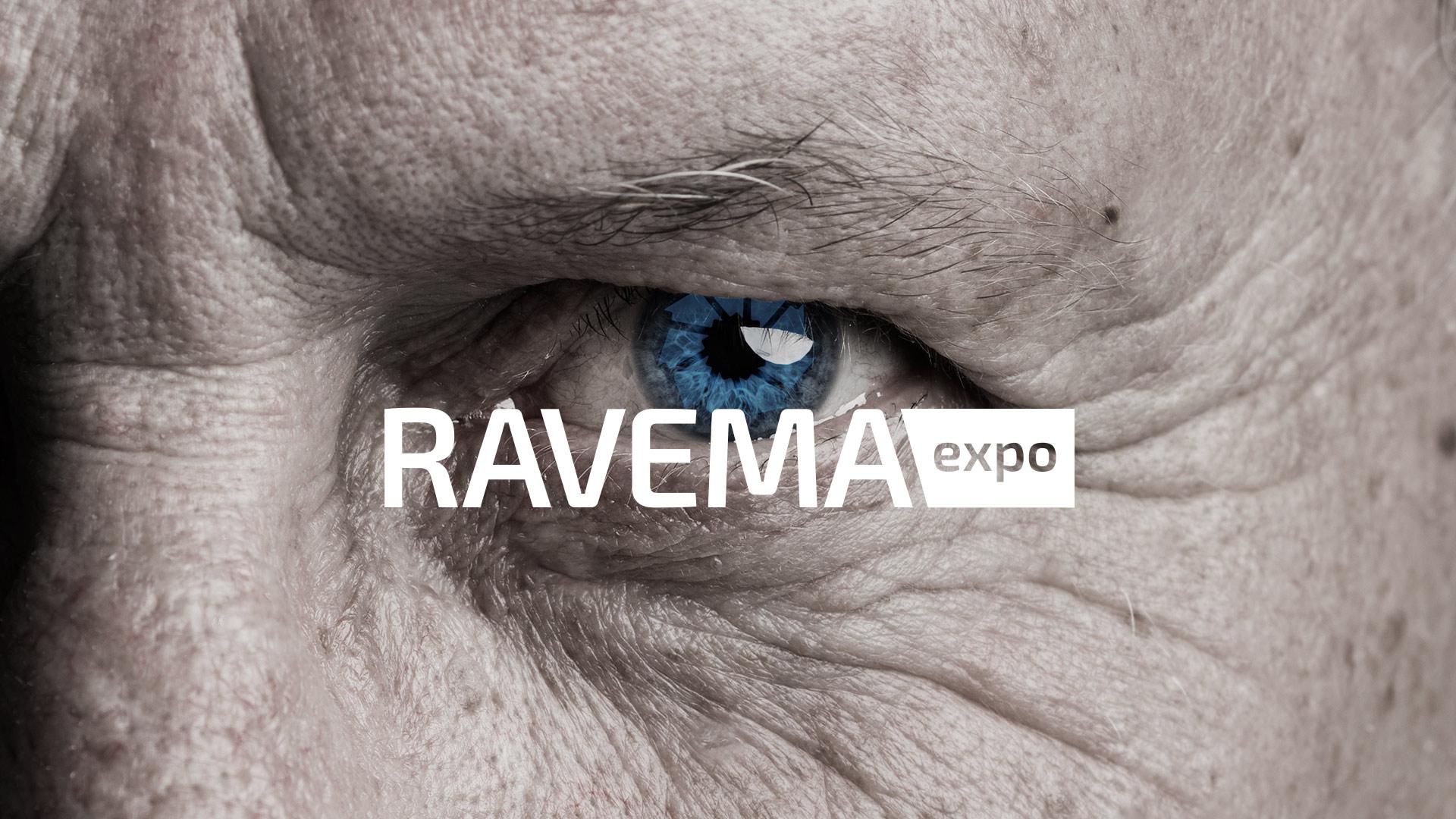 RAVEMA Expo