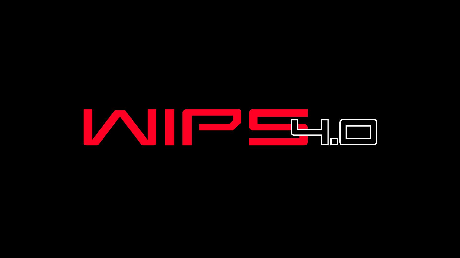 WEMO WIPS 4.0